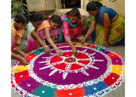 themes for rangoli making happy blogging ranagavalli rangoli kolam 3