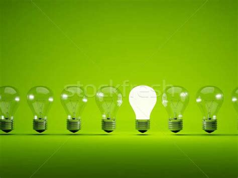 turn on light most popular stock images stock photos and vectors