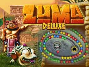download game zuma deluxe full version | download free pc games