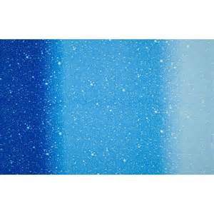 i want my space 57 quot wide ombre blue discount
