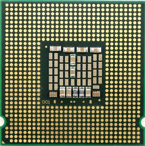sockel 775 prozessoren socket 775 socket t socket lga775