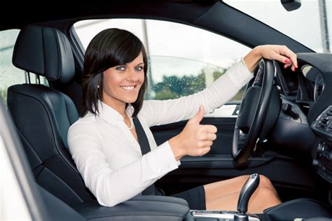 Car Upholstery Specialists Car Wash Talk Local Blog