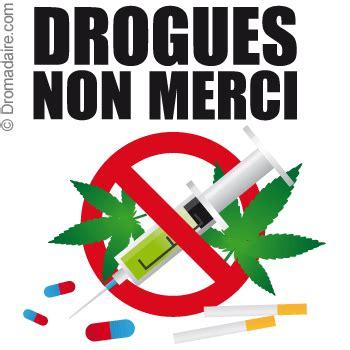 la drogue