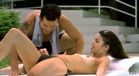 Vanessa ferlito hot nude photos pictures girls