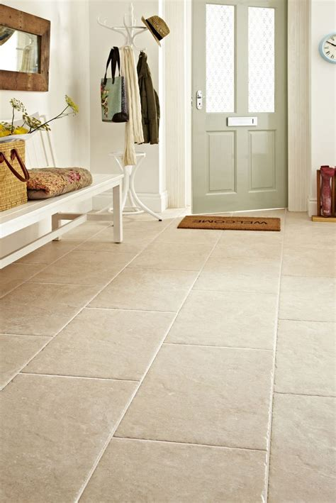 best 25 tiled hallway ideas on