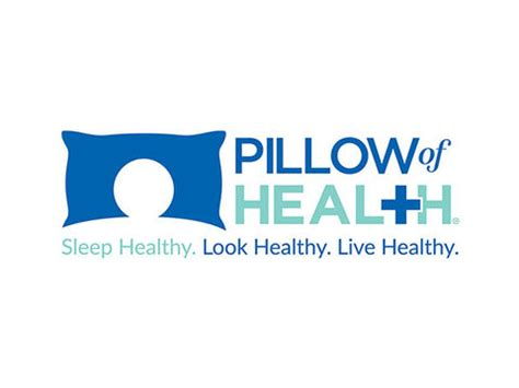 Health Giveaway - giveaways thereal com