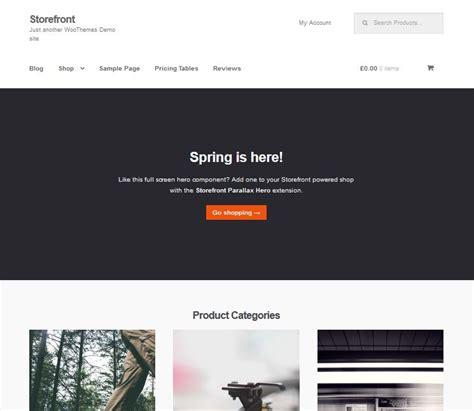 ajeeban free responsive wordpress theme for blog 20 best free responsive wordpress themes and templates 2018