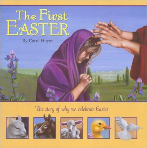 reflecting easter living and understanding the resurrection books 17 best images about historical fiction on the