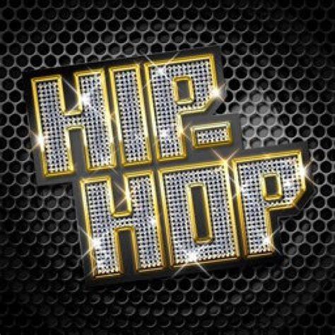 genre rap hip hop hip hop rnb 2015 spotify playlist