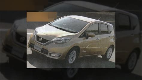 nissan note 2017 nissan note 2017 image 151