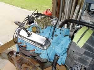 Pontiac 400 Horsepower Rating Pontiac 400 Engine Distributor Wiring Engine Free