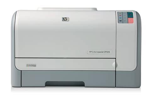 Printer Hp Cp1215 hp color laserjet cp1215 printer cc376a sz 237 nes l 233 zer nyomtat 243 mysoft hu