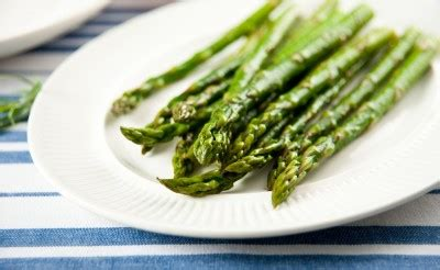 Does Asparagus Detox Your System by 8 Detoxifying Veggies To Put In Your Belly Activebeat