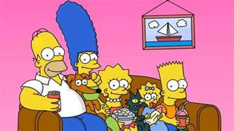 30 simpsons pushed fxx ratings highs
