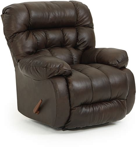 best recliner rocker plusher rocker recliner by best park home