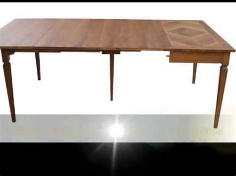 tavoli in stile antico produzione e realizzazione di tavoli a consolle classici e