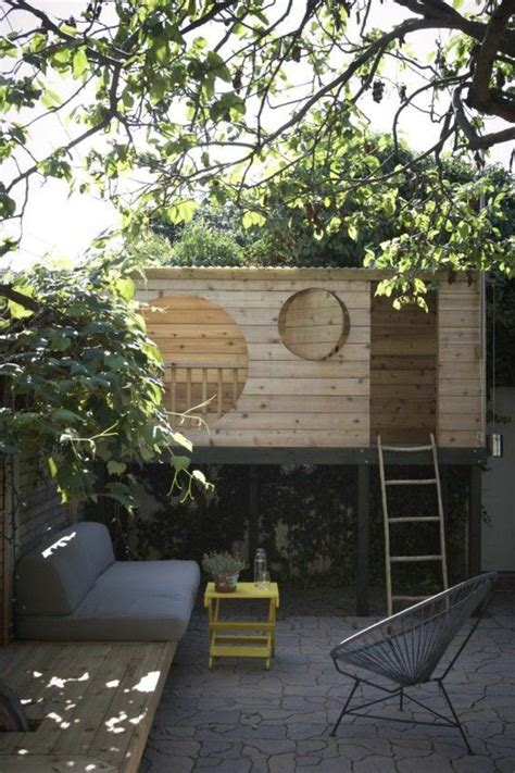 Gartengestaltung Idee by 17 Best Ideas About Gartengestaltung Ideen On