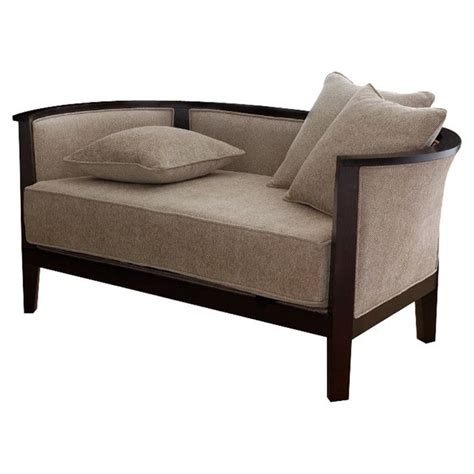 loveseats and settees 16 best images about love this on pinterest upholstery