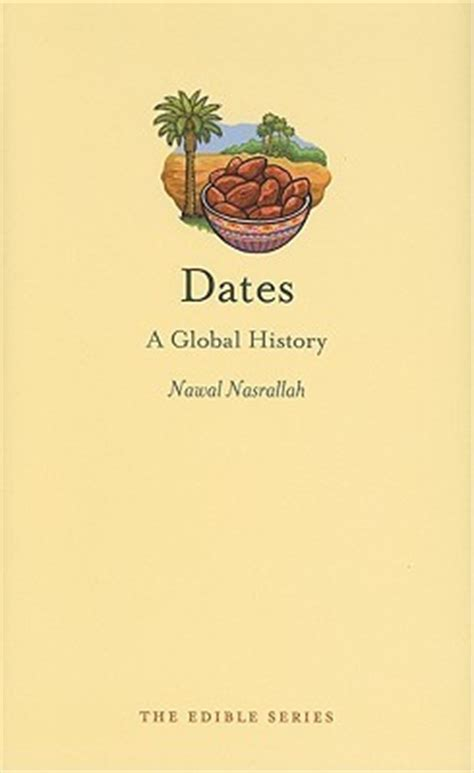 delights from the garden of a cookbook and history of the iraqi cuisine abbreviated version of the second edition books delights from the garden of to purchase nawal s books