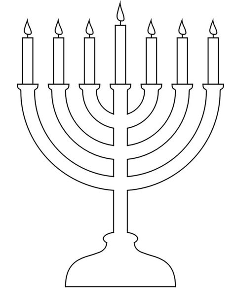 hanukkah coloring pages to print free printable hanukkah coloring pages for kids best