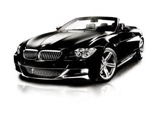 best bmw models auto car