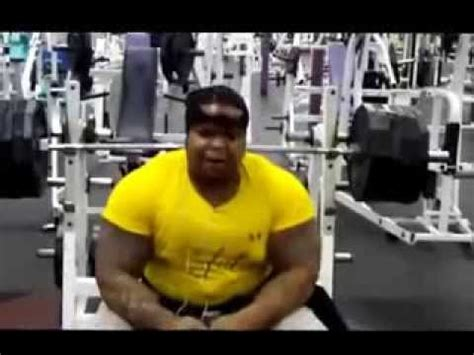 hulk bench 3 bench press tips from the strongest man in the world