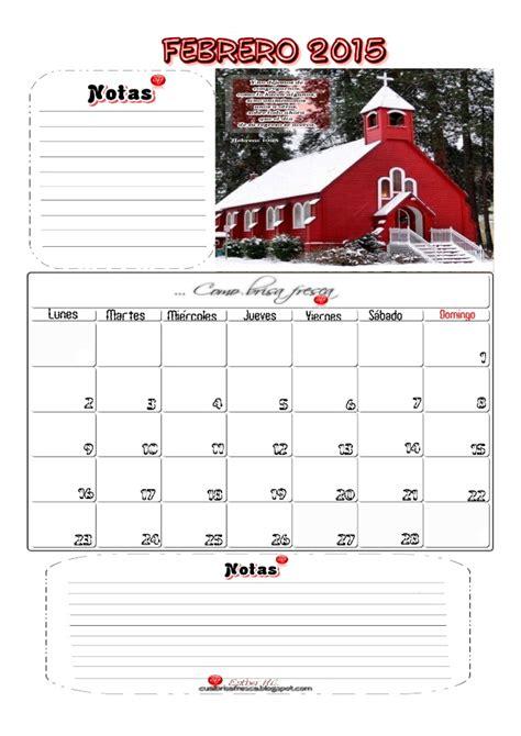 Calendario N F L 2015 Calendario 2015 Para Descargar O Imprimir