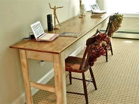 thin dining table with bench narrow dining table with bench narrow dining tables dining table with bench and foot