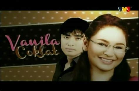 download film malaysia vanilla coklat vanila coklat 2011 sdtvrip update episode 10