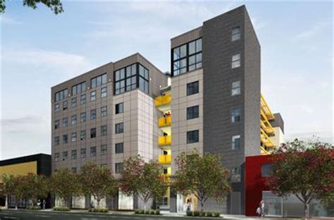 skid row housing trust a new genesis on main street news ladowntownnews com