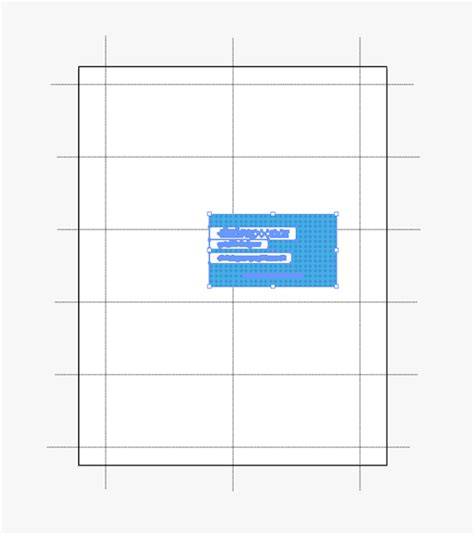 adoble illustrator template folded card adobe illustrator business card templates gallery