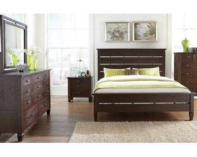 sam levitz bedroom sets pin by sam levitz furniture on rustic industrial pinterest