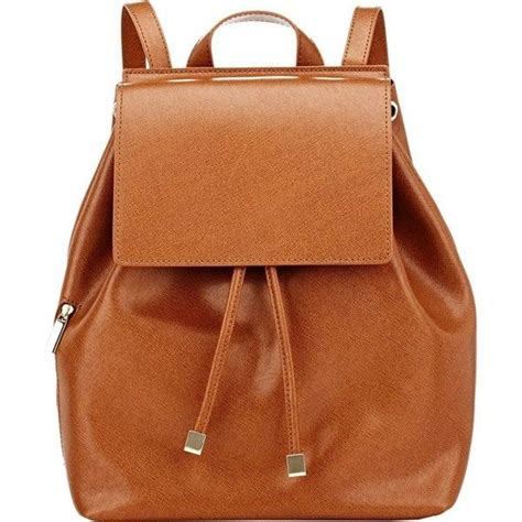 S Leather Backpack Brown 1000 ideas about brown leather backpack on