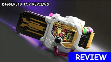 Ex Aid Maximum Mighty X kamen rider ex aid dx maximum mighty x gashat review