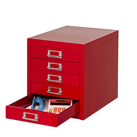 Mini Filing Cabinet File Cabinets Inspiring Mini File Cabinet Business Card Index File Mini Filing Cabinet Ikea