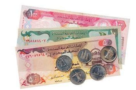 currency converter dollar to aed uae currency