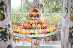 ideas for 80th birthday celebration myideasbedroom