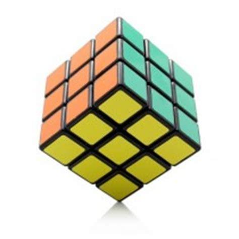 tutorial cubo di rubik 3x3x3 cubos m 225 gicos 3x3 cubos 3x3x3 maskecubos com maskecubos