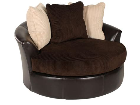 table sofa called sofa big chairs circle chair home designs with called
