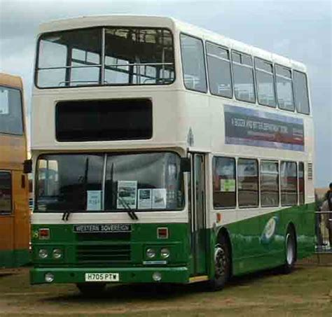 showbus ipswich buses photo gallery