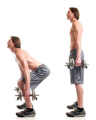 bauchmuskeltraining für zu hause mann ᐅᐅ tipp r 252 cken 252 bungen muskelaufbau gegenspieler zum sixpack