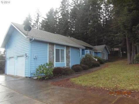 Homes For Sale Cottage Grove Oregon by Cottage Grove Oregon Reo Homes Foreclosures In Cottage