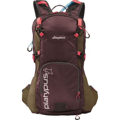 big 5 hydration pack platypus siouxon 10l backpack s backcountry