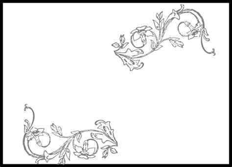 wallpaper bunga simple motif batik bunga simple
