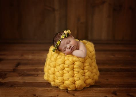 lehre fotografie neugeborenen fotografie babyfotos newbornphotography
