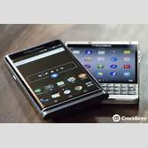 ... things I miss from BlackBerry 10 after moving to the BlackBerry Priv