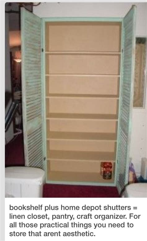 kitchen craft pantry cabinet 37 best paint laminate furniture images on pinterest