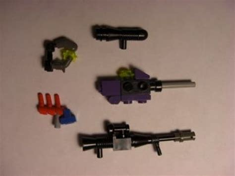 how to build a lego halo weapon rack v2 youtube halo weapons a lego 174 creation by chris p mocpages com