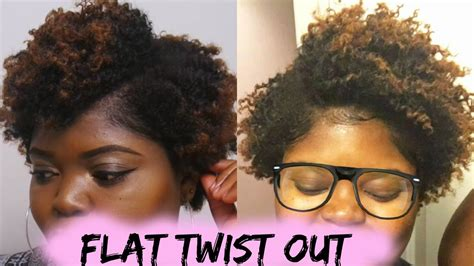 how to control afro style hair 7 steps with pictures twist out afro hairstyles fade haircut