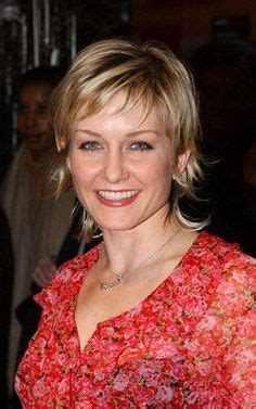 amy carlson hairstyle blue bloods amy carlson pretty hairstyle pinterest amy carlson